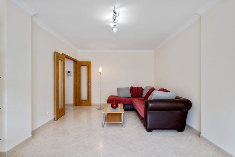 Appartement Portugal, Algarve, Tavira Appartement PT-8800-60