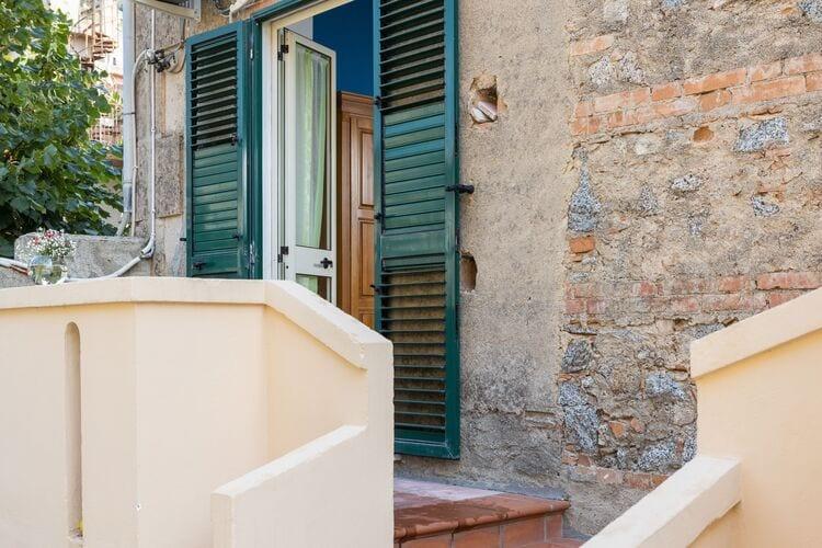 vakantiehuis Italië, Basilicata, Nicotera Marina vakantiehuis IT-89844-07