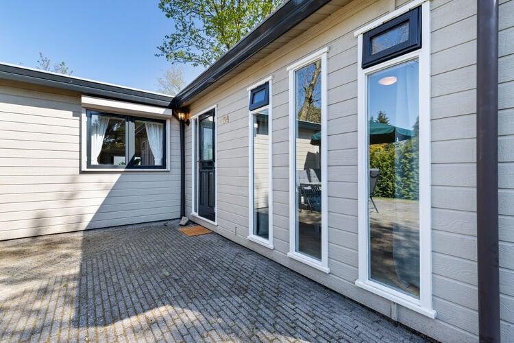 Chalet Nederland, Gelderland, Garderen Chalet NL-0024-134