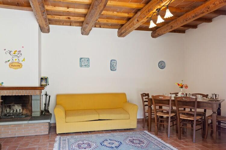 vakantiehuis Italië, Umbrie, Torgiano vakantiehuis IT-06089-13