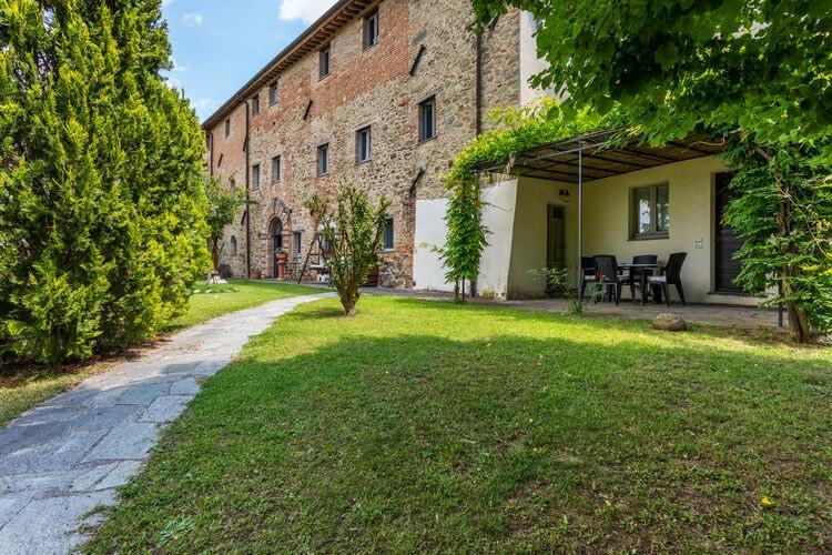 vakantiehuis Italië, Umbrie, Città di Castello vakantiehuis IT-06012-35