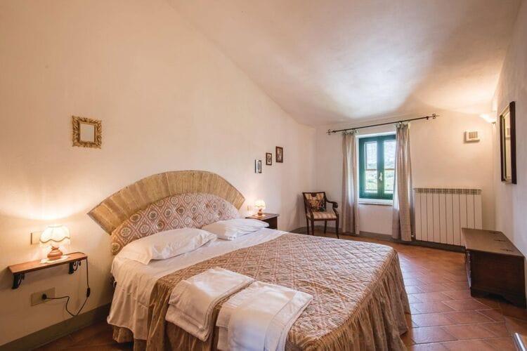 Boerderij Italië, Toscana, San Gimignano (Siena) Boerderij IT-53037-79