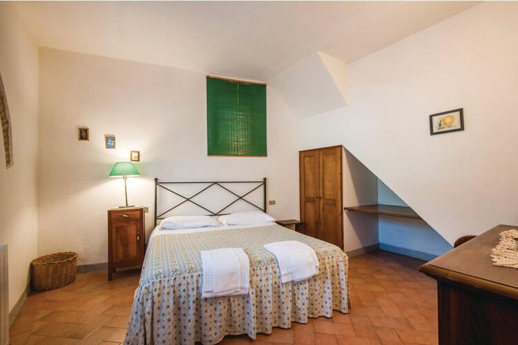 Boerderij Italië, Toscana, San Gimignano (Siena) Boerderij IT-53037-80