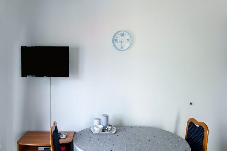 Appartement Kroatië, Dalmatie, Mastrinka - Trogir Appartement HR-21220-52