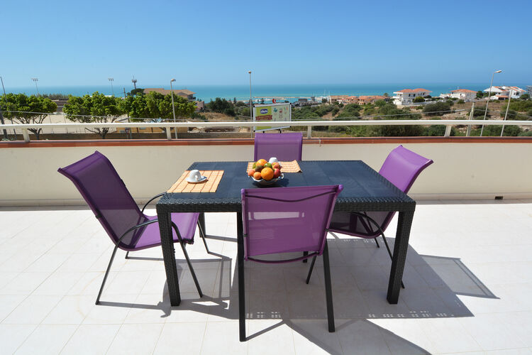 Appartement Italië, Sicilia, Marina Di Ragusa Appartement IT-97010-54