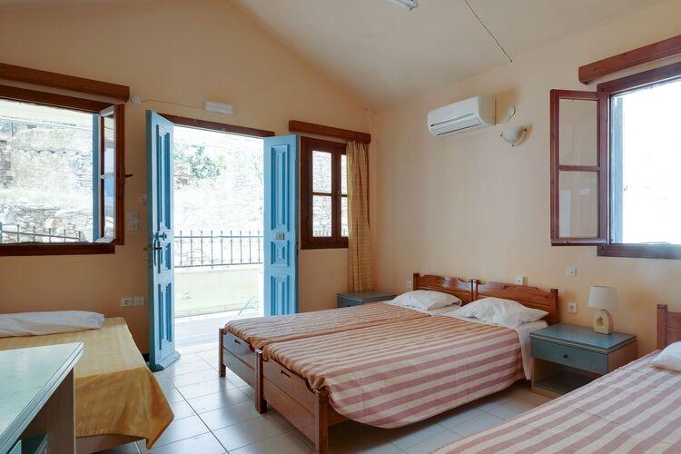 Vakantiehuizen Rhodos te huur Symi-Island- GR-85100-18   met wifi te huur
