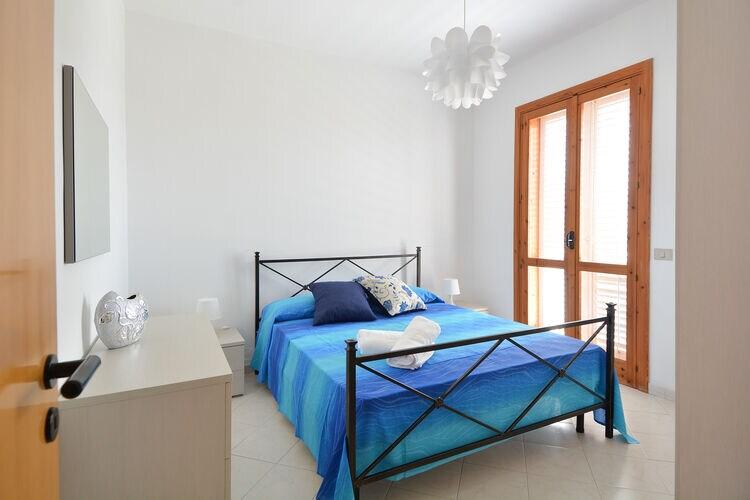 Appartement Italië, Sicilia, Marina Di Ragusa Appartement IT-97010-55