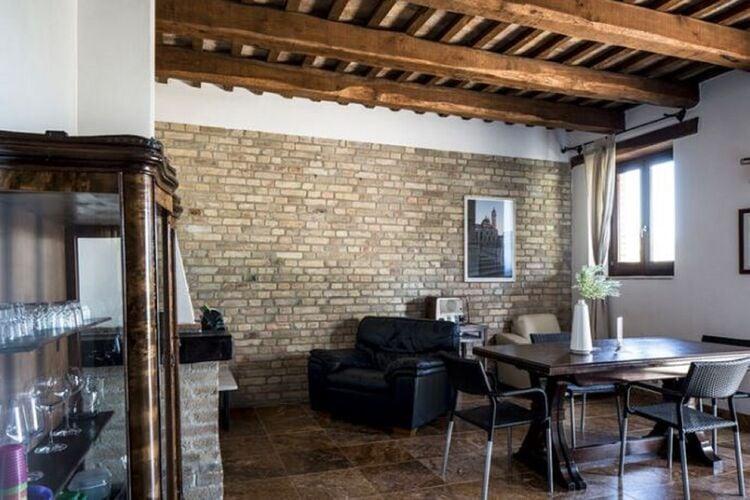 Appartement Italië, Marche, Ascoli Piceno Appartement IT-63075-14