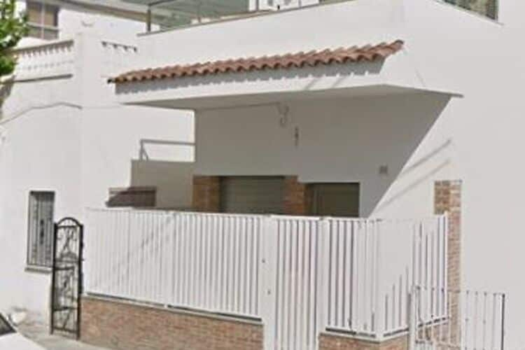 Holiday home Costa de Valencia