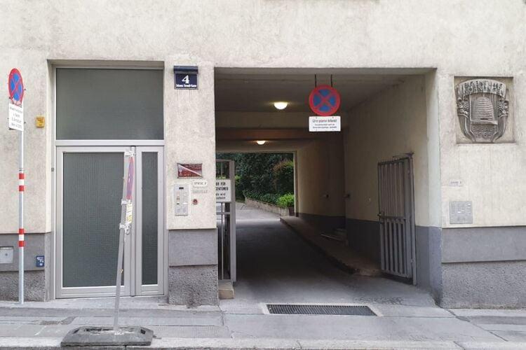 Apartment Lower Austria Vienna