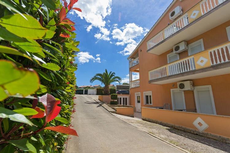 Appartement Kroatië, Istrie, Banjole Appartement HR-52100-357