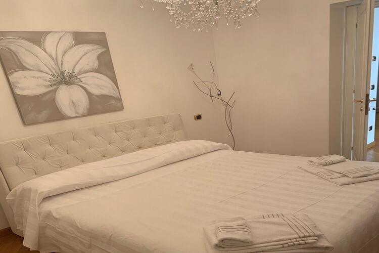 Appartement Italië, lig, sanremo Appartement IT-18038-65