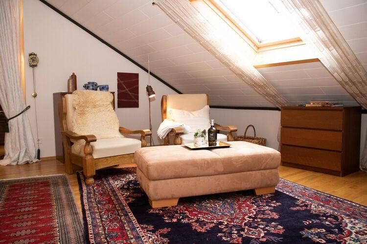 Vakantiehuizen Duitsland | Sauerland | Appartement te huur in Nordenau   met wifi 4 personen