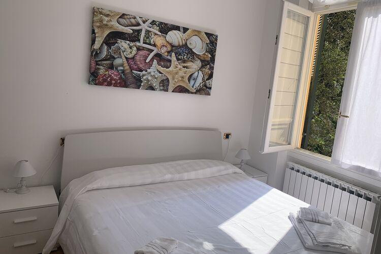 Appartement Italië, lig, Sanremo Appartement IT-18038-67