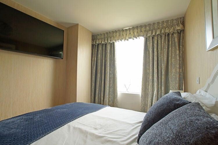 Appartement Groot-Brittannië, lanc, Liverpool Appartement GB-00038-00