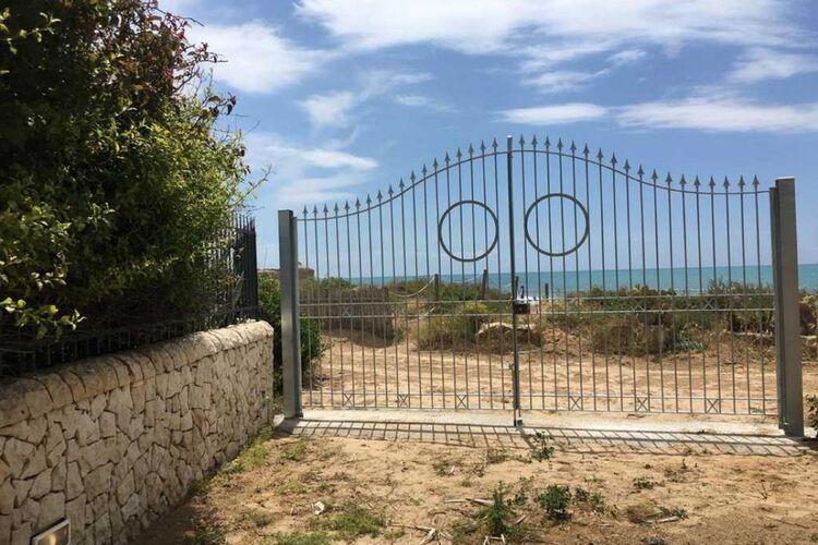 vakantiehuis Italië, Sicilia, ragusa vakantiehuis IT-97014-31
