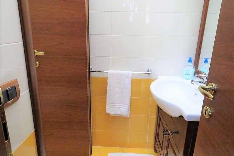 vakantiehuis Italië, Sicilia, pozzallo  RG vakantiehuis IT-97014-32