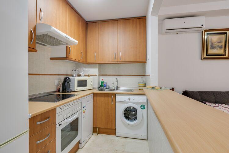 Appartement Spanje, Costa del Sol, Casares Appartement ES-29690-37