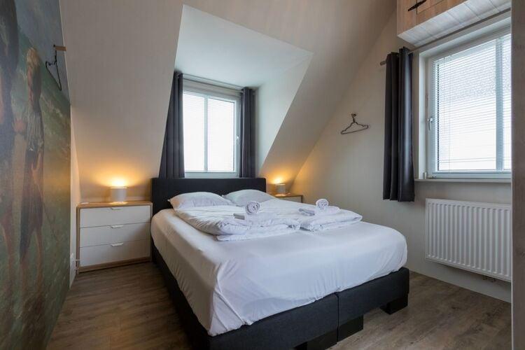 vakantiehuis Nederland, Zeeland, Oostkapelle vakantiehuis NL-0040-18