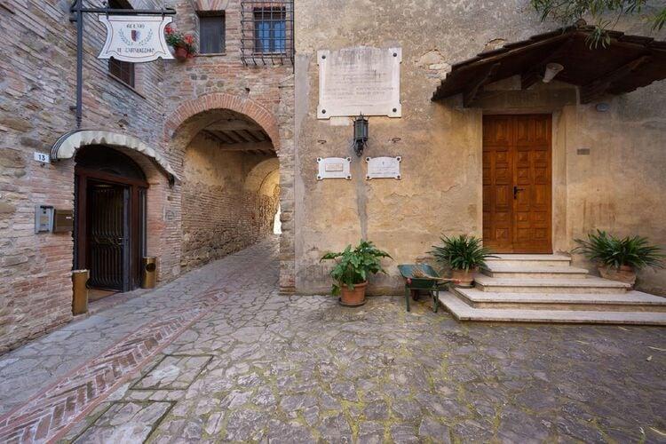 vakantiehuis Italië, Umbrie, Collazzone vakantiehuis IT-06050-432