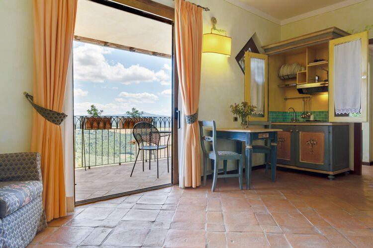 vakantiehuis Italië, Umbrie, Collazzone vakantiehuis IT-06050-433