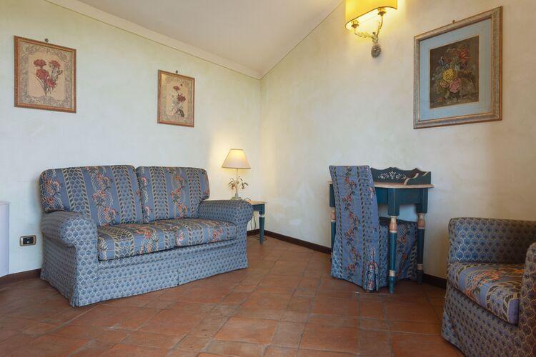 vakantiehuis Italië, Umbrie, Collazzone vakantiehuis IT-06050-435