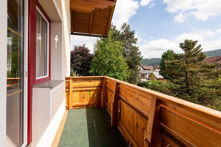 Appartement Oostenrijk, Salzburg, Mariapfarr Appartement AT-5571-31