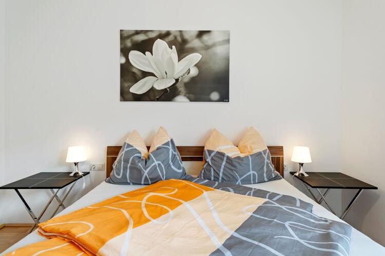Vakantiehuizen Oostenrijk | Tirol | Appartement te huur in Innsbruck   met wifi 6 personen