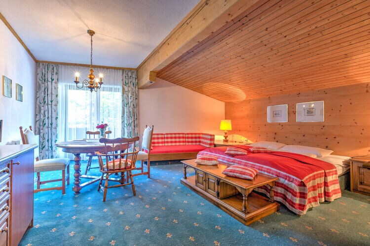 Vakantiehuizen Oostenrijk | Salzburg | Vakantiehuis te huur in Altenmarkt-im-Pongau met zwembad  met wifi 6 personen