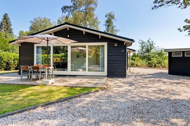 Vakantiehuizen Nederland | Noord-Brabant | Vakantiehuis te huur in Schaijk   met wifi 4 personen