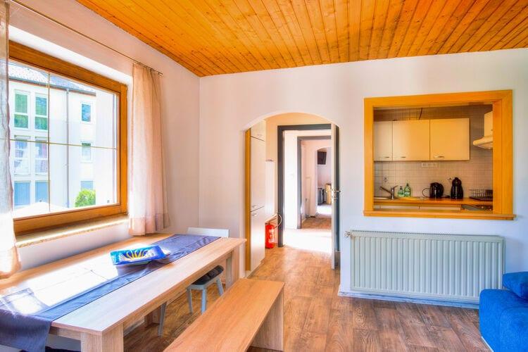 Appartement Oostenrijk, Kaernten, Sattendorf Appartement AT-9520-12