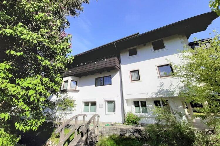 vakantiehuis Oostenrijk, Salzburg, Altenmarkt im Pongau vakantiehuis AT-5541-55