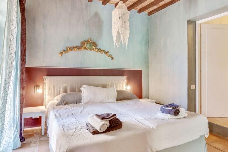 vakantiehuis Italië, Toscana, Anghiari vakantiehuis IT-52031-31