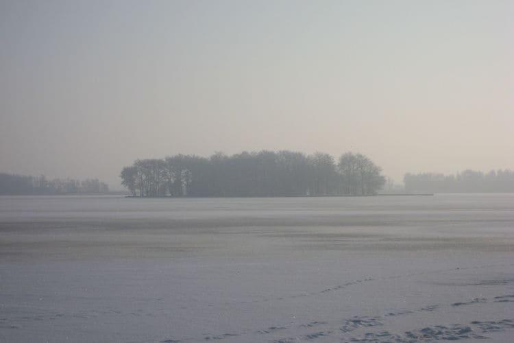 Chalet Nederland, Overijssel, Giethoorn Chalet NL-8355-60