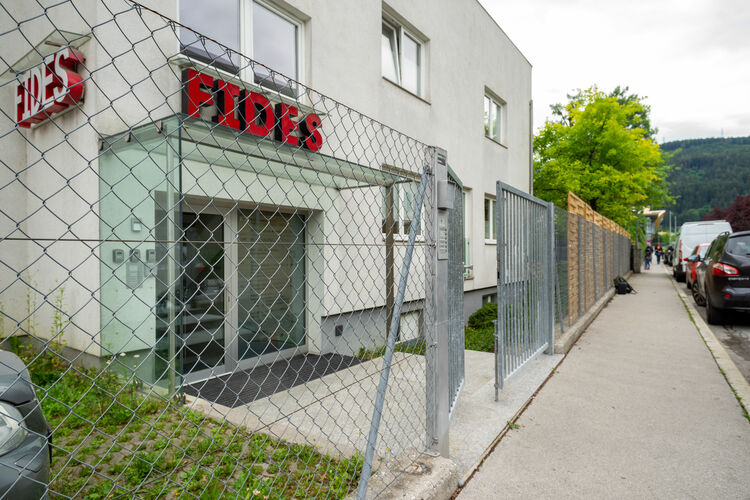 Appartement Oostenrijk, Tirol, Innsbruck Appartement AT-0011-98