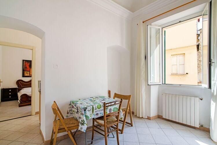 Appartement Italië, lig, Sanremo Appartement IT-18038-79