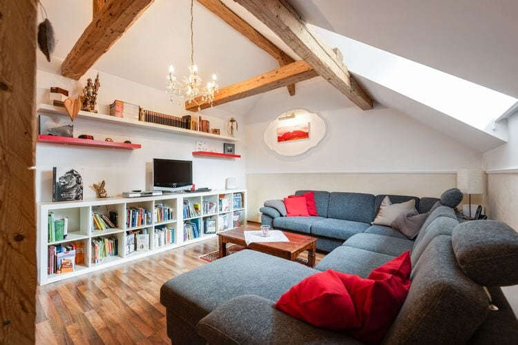 Vakantiehuizen Oostenrijk   Steiermark   Vakantiehuis te huur in Bad-Mitterndorf   met wifi 4 personen