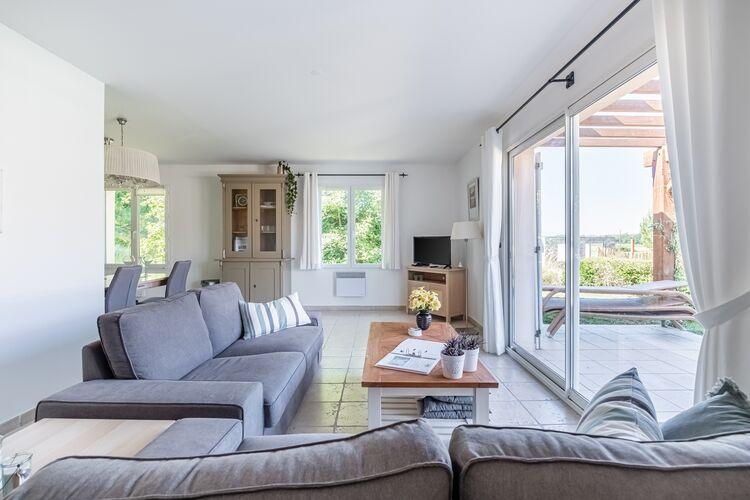 Villa Frankrijk, Midi-Pyrenees, Masseube Villa FR-32140-07