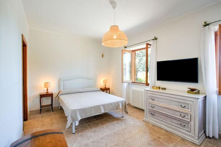 Villa Italië, Toscana, Ansedonia Villa IT-58015-20