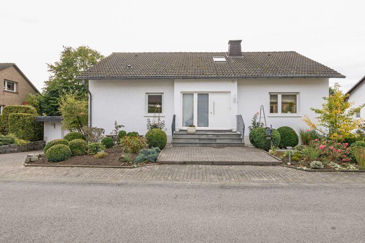 Vakantiehuizen Duitsland | Sauerland | Appartement te huur in Eslohe   met wifi 2 personen