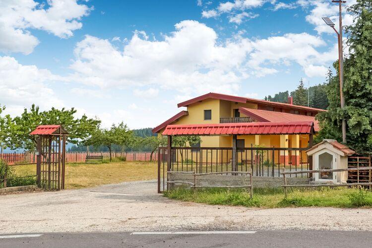 Vakantiehuizen Italie | Basilicata | Vakantiehuis te huur in Parenti    16 personen