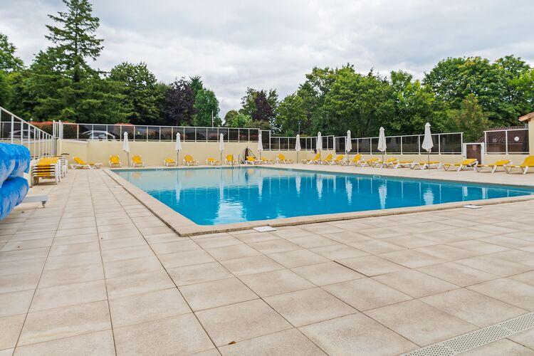 Vakantiehuizen Curas te huur Écuras- FR-16220-18 met zwembad  met wifi te huur