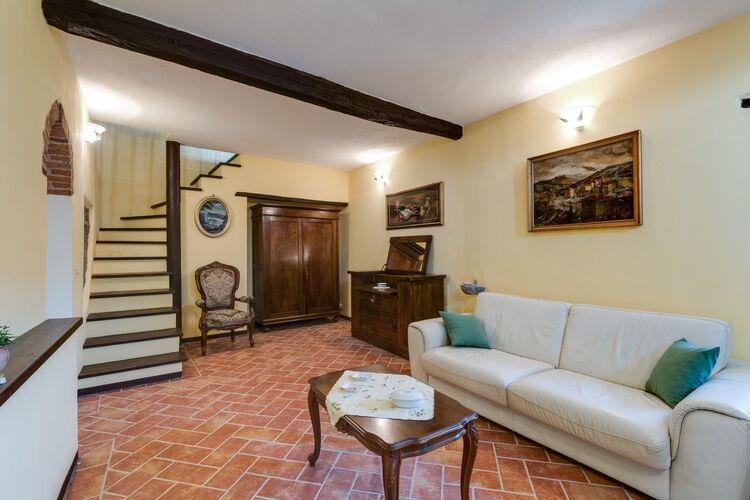 vakantiehuis Italië, Toscana, Marliana - Pistoia vakantiehuis IT-51010-40