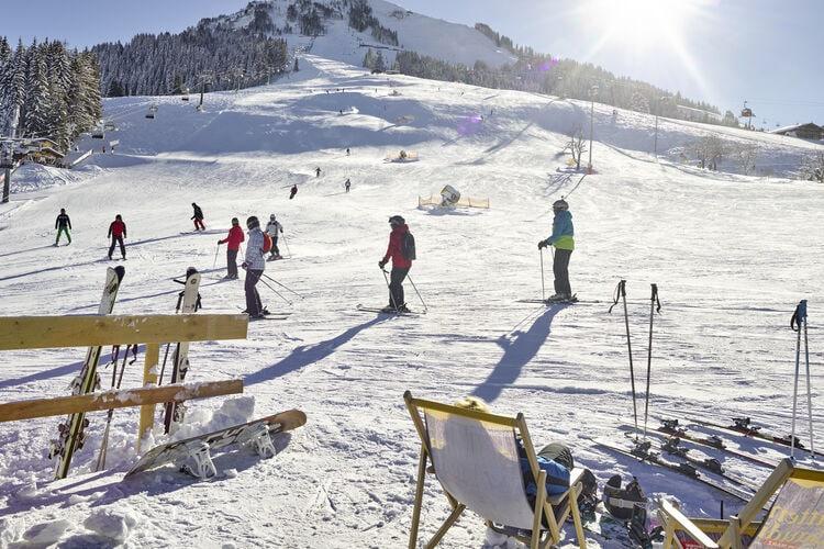 Vakantiehuizen Oostenrijk   Tirol   Vakantiehuis te huur in Soll   met wifi 18 personen