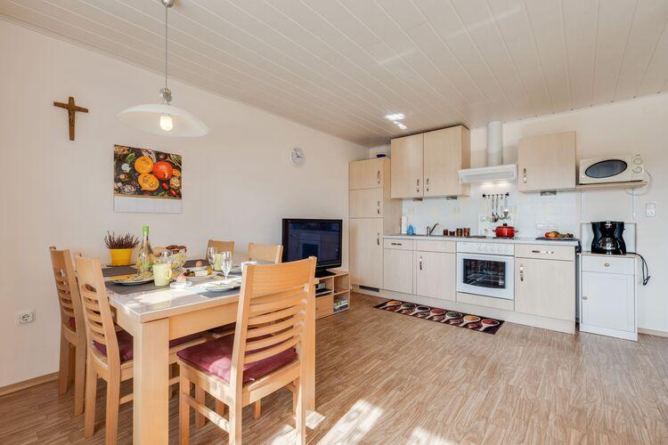 Appartement Duitsland, Beieren, Viechtach Appartement DE-94234-21
