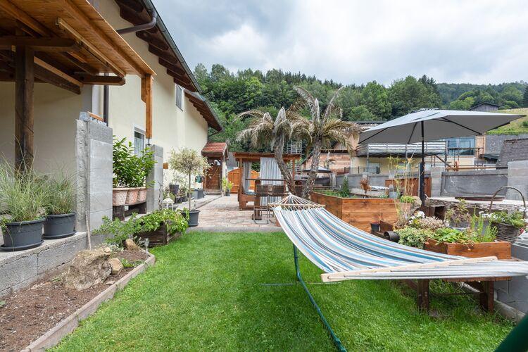 Vakantiehuizen Oostenrijk | Oberoesterreich | Vakantiehuis te huur in Pinsdorf    4 personen