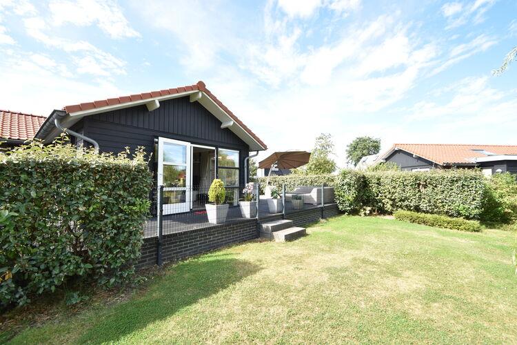 Holiday home Zealand