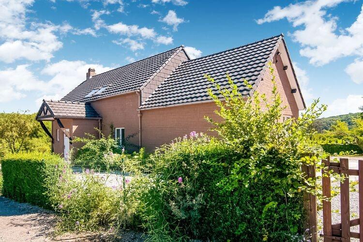 vakantiehuis België, Namen, Treignes vakantiehuis BE-5670-69
