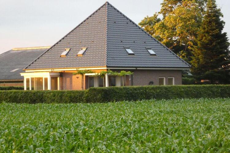 Vakantiehuizen Balkbrug te huur Balkbrug- NL-7707-19   met wifi te huur
