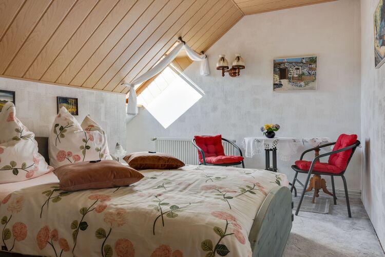 Appartement Duitsland, Berlijn, Blankenburg (Harz) Appartement DE-38889-90